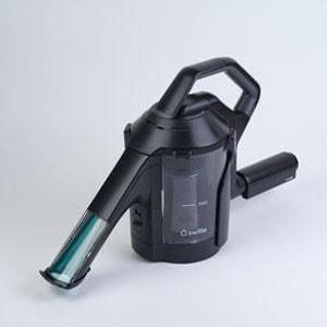 水の力で、掃除する 水洗いクリーナーヘッド switle スイトル SWT-JT500K|akibaoo