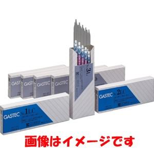 ガステック 検知管 二酸化炭素 9-801-65 2HH