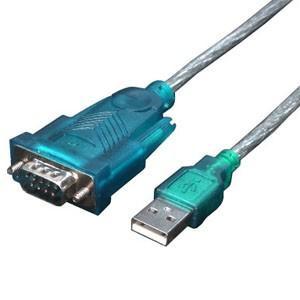 USB-RS232変換ケーブル USB-RS232|akibaoo