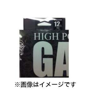 ガンクラフト GANCRAFT ジーブラッド フロロカーボン 12Lb akibaoo