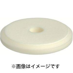 使い捨てバフ 15×150×30(白) A20403S|akibaoo