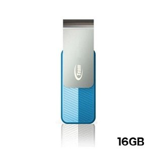 【USBメモリー 16GB】TC14216GL01...