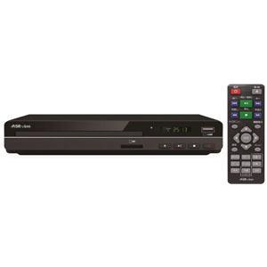 DVDプレーヤー HDMI端子付き 据置き KDV-C05HD|akibaoo