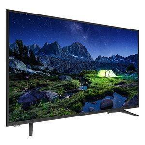 液晶43インチLEDテレビ 43A50|akibaoo