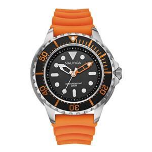 NMX650 A18633G 腕時計 メンズ|akibaoo
