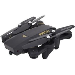 ESPADA(エスパーダ) Black GB100 トイドローン【ジーフォース正規純正品】重量148g