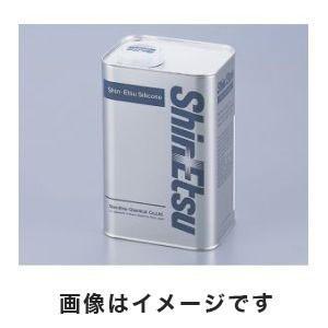 信越シリコーン Shin Etsu シリコーンオイル 1-8934-01 KF96-1-50 akibaoo
