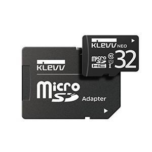 【microSDHC 32GB】U032GUC1U18-DK-JP【UHS-1】【class10】