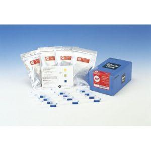 簡易油脂検査キット シンプルパック 805203525