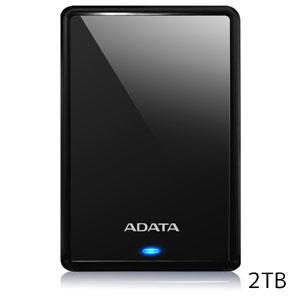 外付けHDD 2TB AHV620S-2TU31-CBK akibaoo