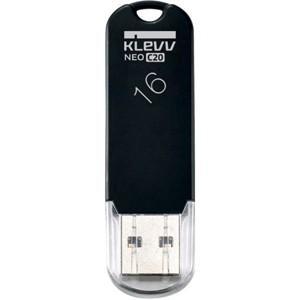 USBメモリUSB2.0,1.1接続キャップ式16GB