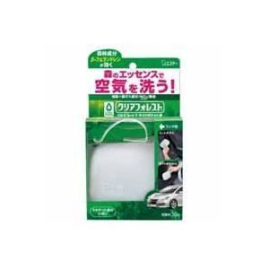 クリアフォレスト クルマ用 シート下・サイドポケット用 本体 J-03 90952|akibaoo