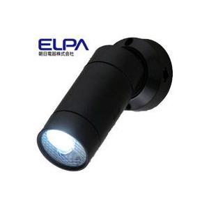 エルパ ESL-05BT BK 0.5W LEDセンサーライト ELPA 朝日電器 akibaoo