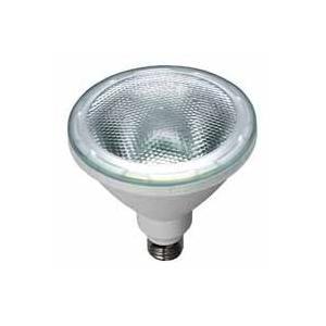 LED電球 ビームランプ形 14W 昼光色 E26口金(全光束1000lm) LDR14D-M-G050 LDR14DMG050|akibaoo