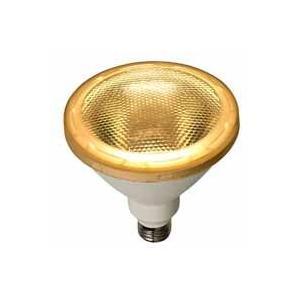 LED電球 ビームランプ形 14W 電球色 E26口金(全光束1000lm) LDR15L-M-G051 LDR15LMG051|akibaoo