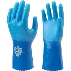 テムレス Lサイズ No.281-L ムレにくい手袋