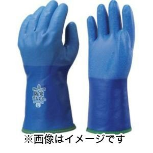 【取寄品 出荷:約3−5日 土日祭日除く】手袋内部に起毛させたパイル地を採用することにより、保温性を...