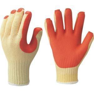 ゴム張り手袋 フリーサイズ No.301 天然ゴムの商品画像
