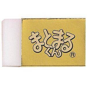 ヒノデワシ Hinodewashi ゴールドまとまるくん 金 MG-100|akibaoo