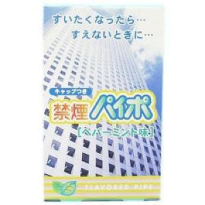 禁煙パイポ ペパーミント akibaoo