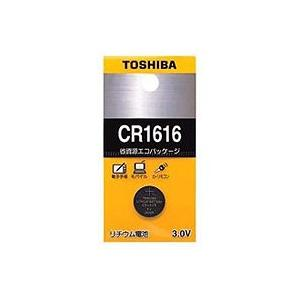 コイン形リチウム電池 1個 CR1616ECの関連商品2