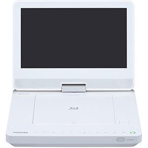 9.0型 ポータブルブルーレイディスクプレーヤー SD-BP900S|akibaoo