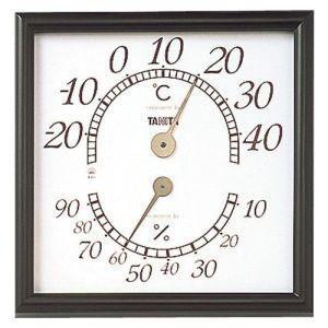 【取寄品 出荷:約3−8日 土日祭日除く】温度:-20〜+40℃(1目盛2℃)湿度: 10〜 90%...