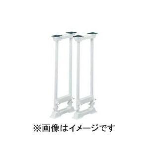 家具転倒防止伸縮棒L SP-70W ホワイト|akibaoo