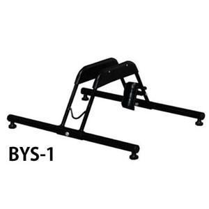 自転車スタンド 1台用 BYS-1の関連商品6