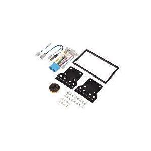 オーディオ取付キット ホンダ用【2470】(日東工業 NKK-H67D相当)|akibaoo