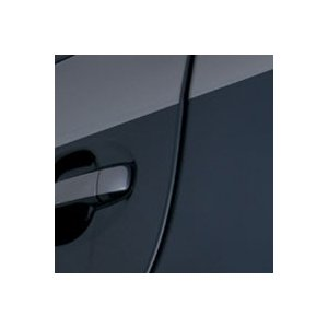 J型ドアモール K374 4.7m akibaoo