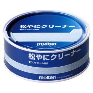 モルテン 松やにクリーナー REC|akibaoo