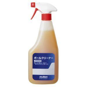 モルテン 徳用ボールクリーナー BCL Molten|akibaoo