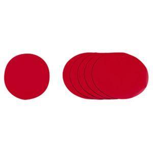 モルテン マーカーパッド 赤 MAPR|akibaoo