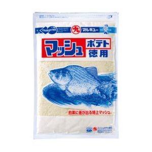 マッシュポテト(徳用) 700gの商品画像