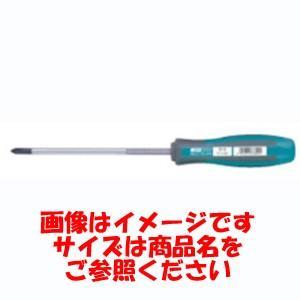 ベッセル VESSEL メガドラ細軸ドライバー 910 +1x100 akibaoo