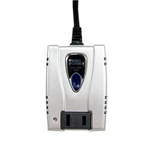 海外用変圧器110-130V用120W WT-32U|akibaoo