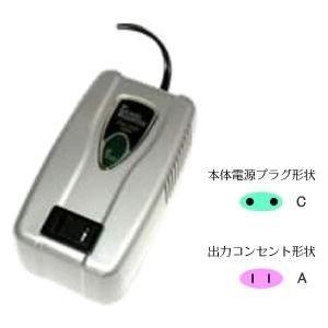 海外用変圧器220-240V WT-53E|akibaoo