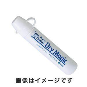 ティムコ TIEMCO ドライマジック|akibaoo