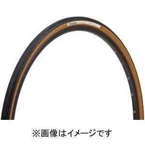 Gravel King グラベルキング F700×32C 黒/新茶 軽量AF F732-GKS-D 自転車用 akibaoo