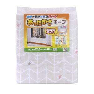 あったかキープパネル M ツリー (断熱対策用品) akibaoo