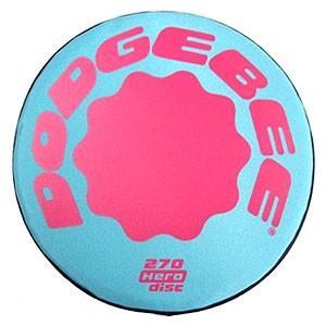 ドッヂビー 270 エンジェルマジック(青)