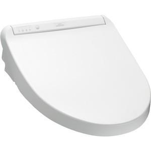 TOTO TCF8GM23 #NW1 温水洗浄便座 KMシリーズ ホワイト|akibaoo
