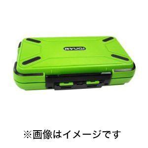 リューギ RYUGI R-タンク XL BRT050 akibaoo