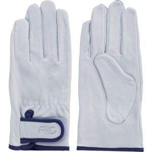 富士グローブ 5834 F-803 レンジャー手袋アテなし LLサイズの画像