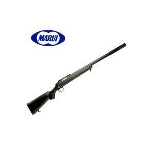 VSR-10 Gスペック ODカラー (18歳以上ボルトアクションエアーライフル)|akibaoo