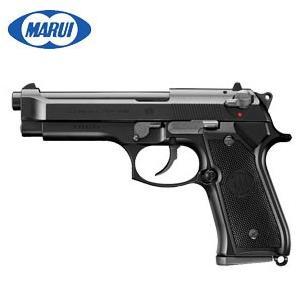 M92F ミリタリーモデル (18歳以上ガスブローバックガン)|akibaoo