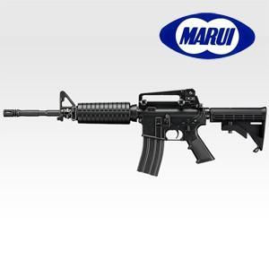 M4A1 カービン (18歳以上ガスブローバックライフル)|akibaoo