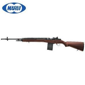 東京マルイ U.Sライフル M14 ウッドストックタイプ スタンダード電動ガン|akibaoo