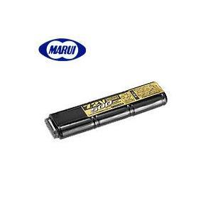 7.2V 500mAh マイクロ500バッテリー|akibaoo